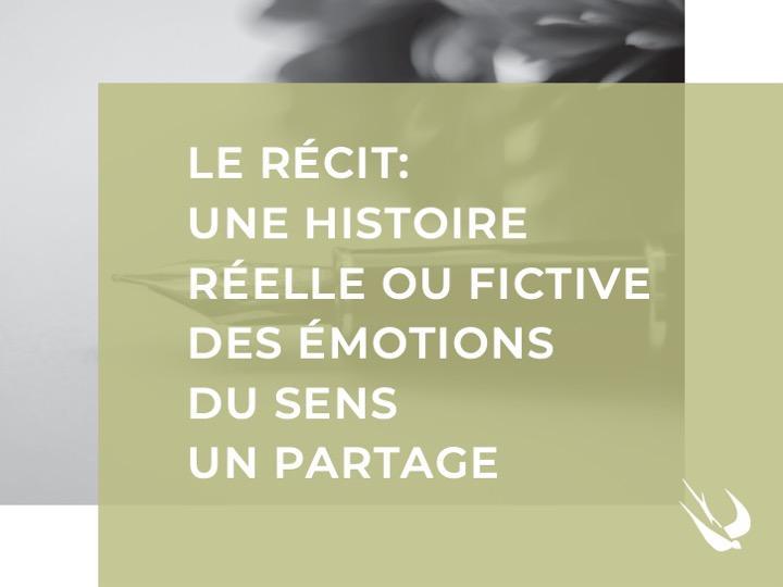 l'art du storytelling chez l'agence de communication parisienne L'Hirondelle